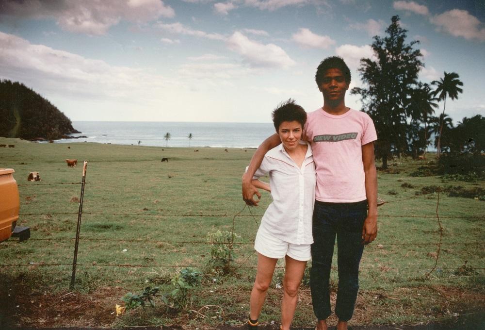 Jean-Michel Basquiat Hawaii