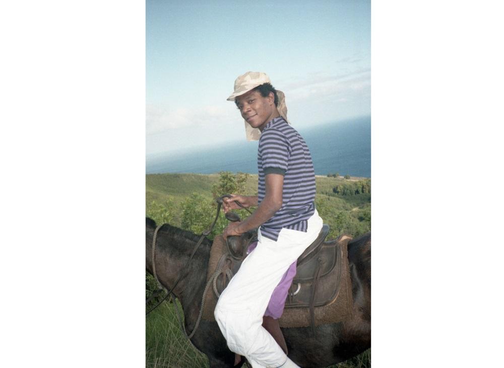 basquiat-horse-2