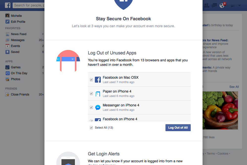 fbsecuritycheckup_02