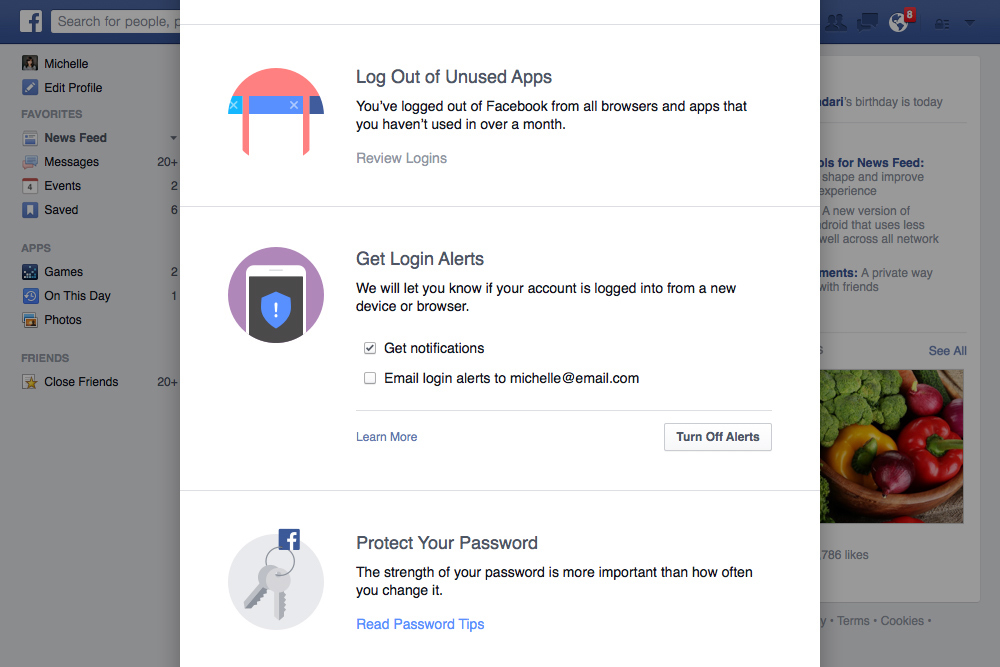 fbsecuritycheckup_03