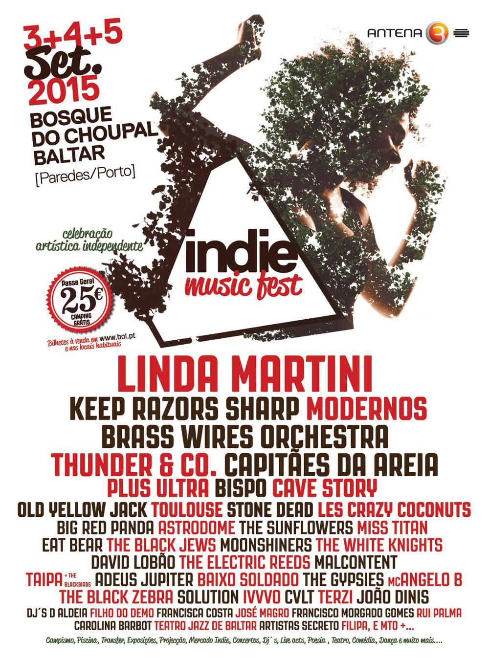 indiemusicfest15cartaz_02