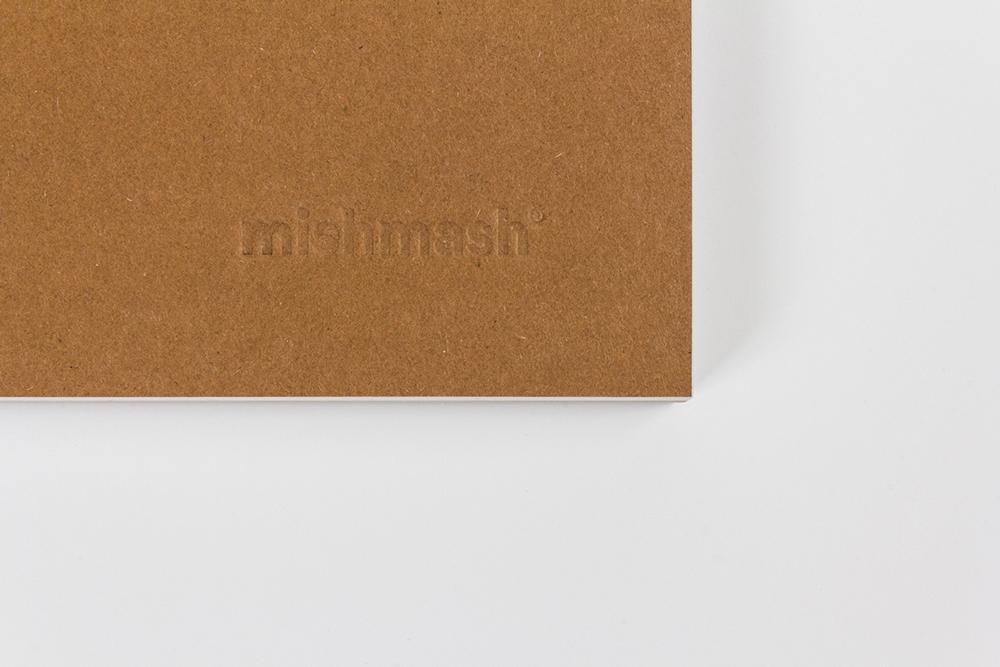mishmash_mishmash02