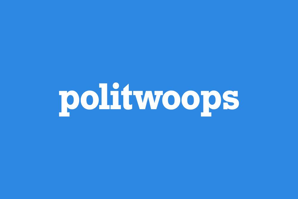 tweets apagados de políticos