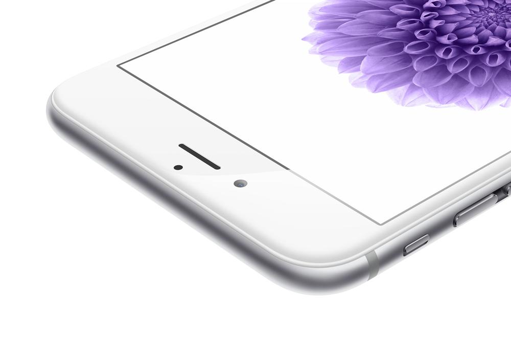 bateria de hidrogénio iPhone