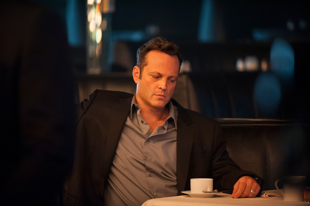 truedetective2review_03