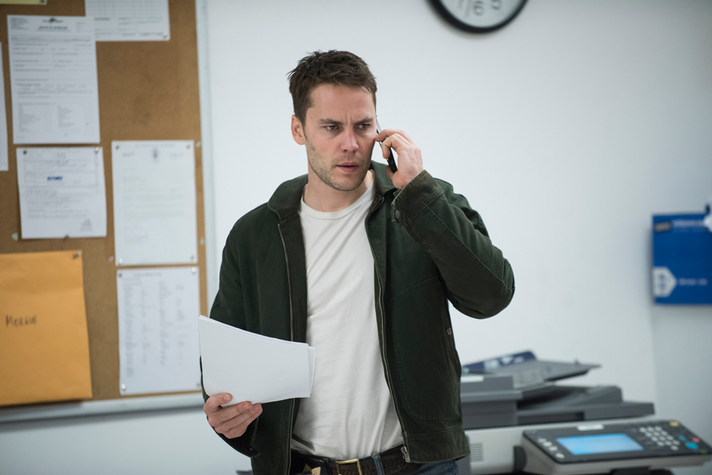 truedetective2review_05