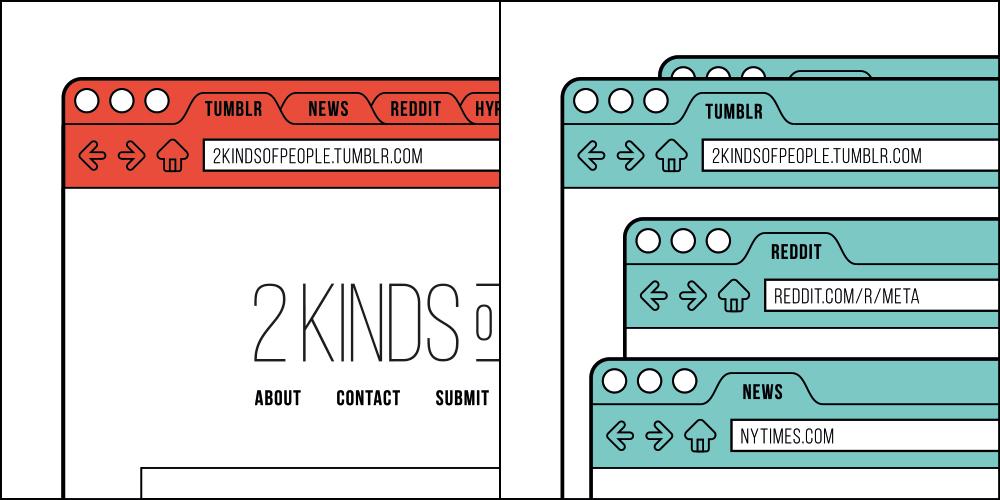 twokindsofpeople_07