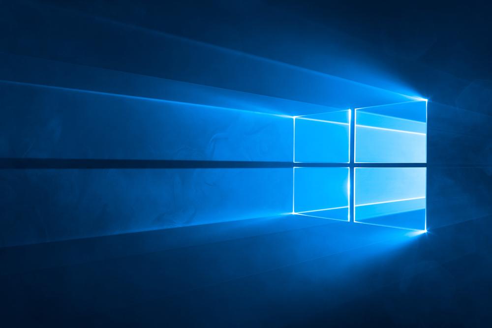 windows10em75milhoespc