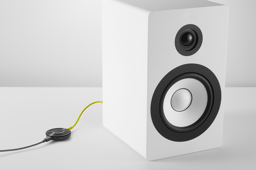 chromecastaudio_03
