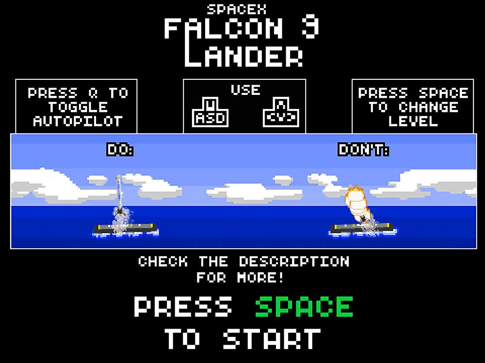 falcon9lander_02