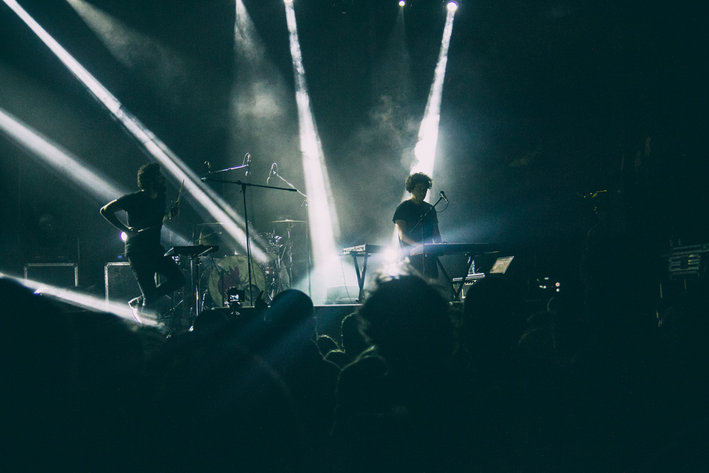 indiemusicfest15_06
