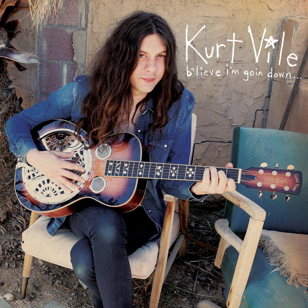kurtvillealbumstreaming_02