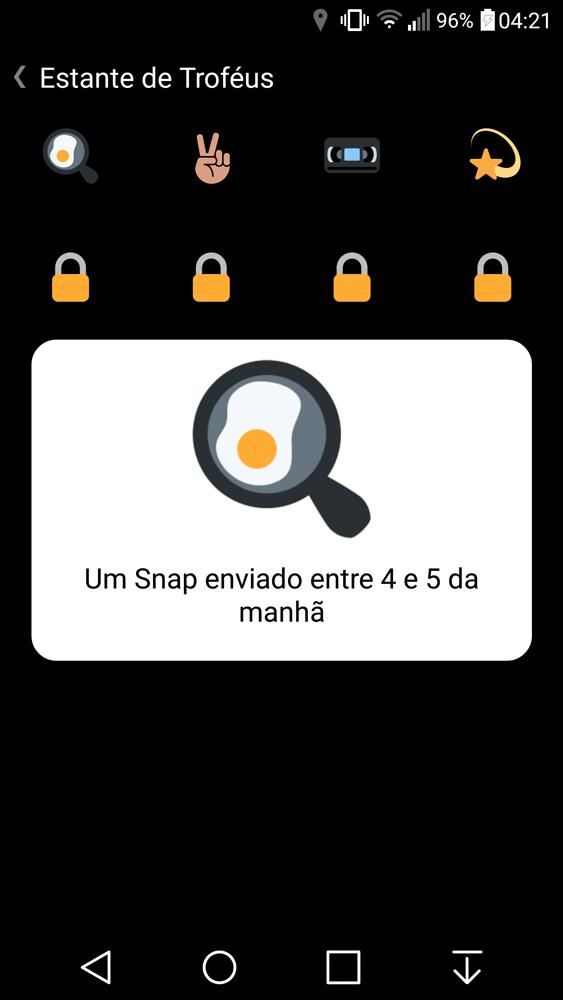 novascarassnapchat_05