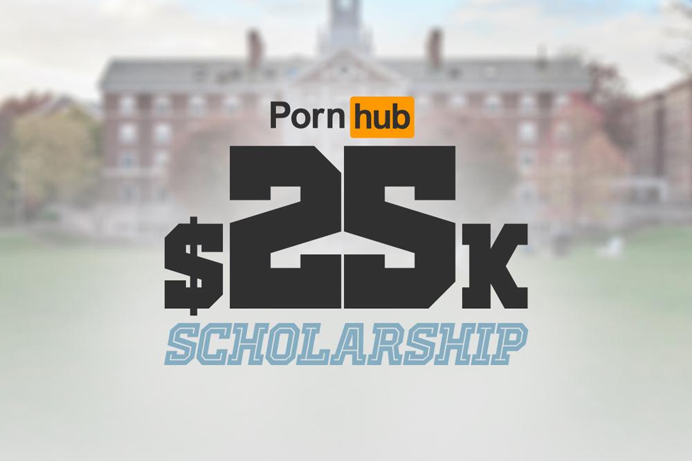 pornhub bolsa escolar