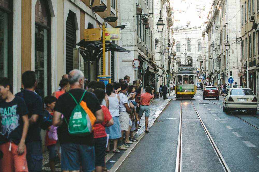 Portugal fornecedor barato de outsourcing