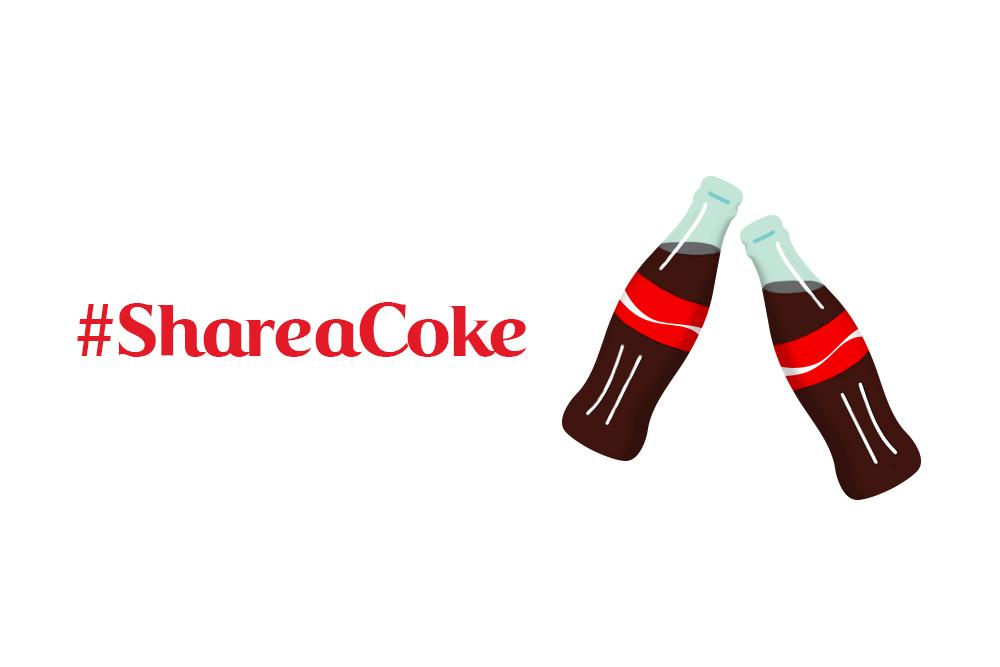 shareacokeemoji