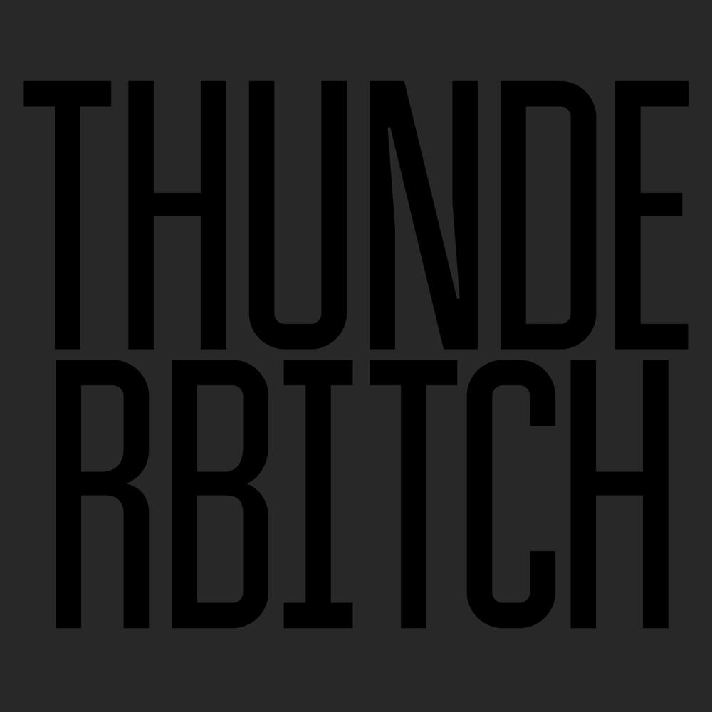 thunderbitch_02