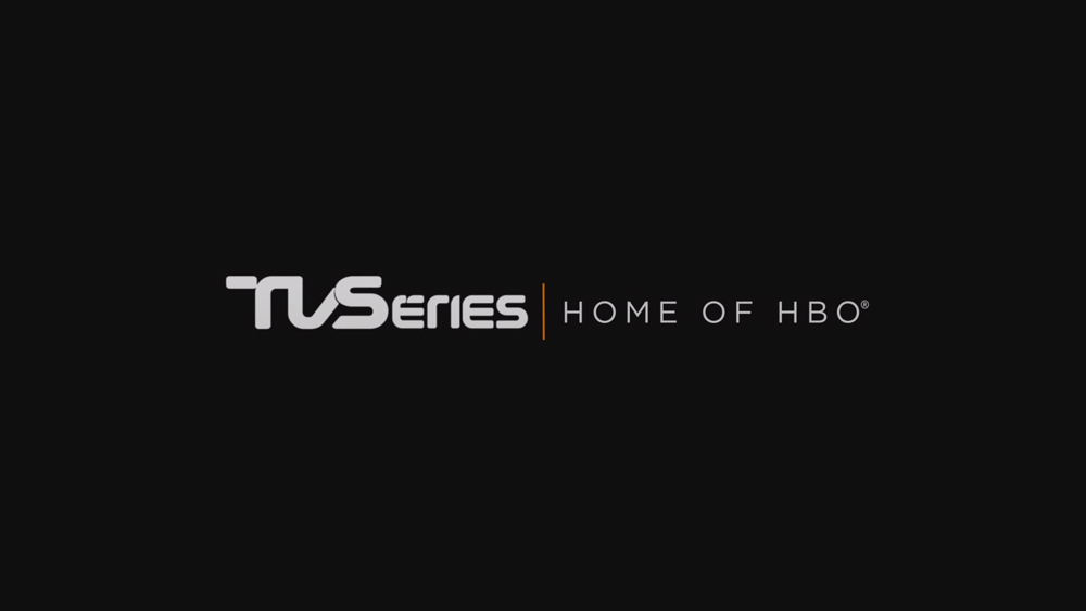 Canais TVCine & Séries hbo