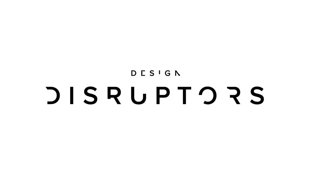 designdisruptorstrailer_02