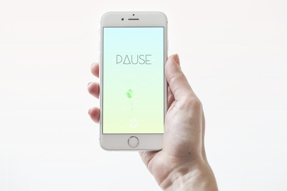 pauseapp_02