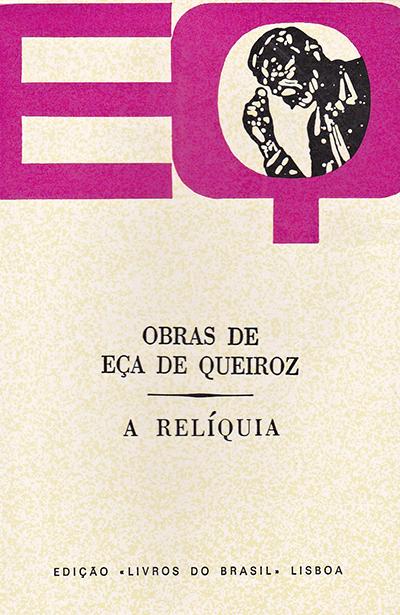 170anosecaqueiroz_livro1