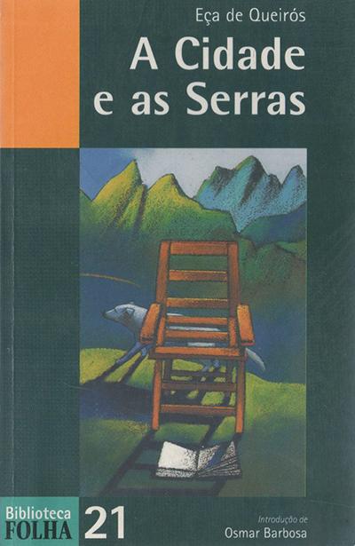 170anosecaqueiroz_livro2