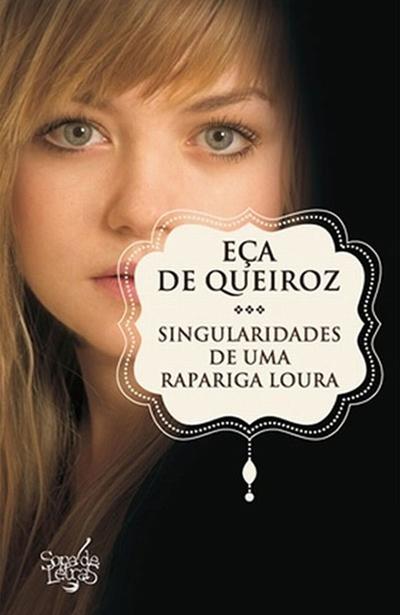 170anosecaqueiroz_livro4