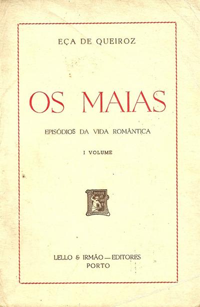 170anosecaqueiroz_livro5