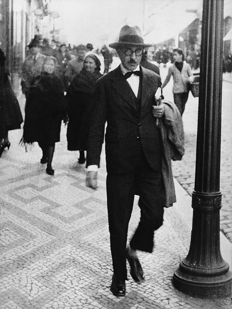 Fernando Pessoa Poemas
