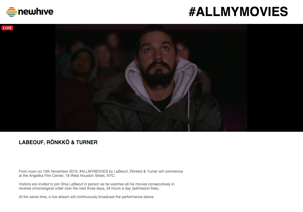 allmymovies_02