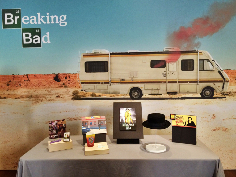 breakingbadsmithsonian_03