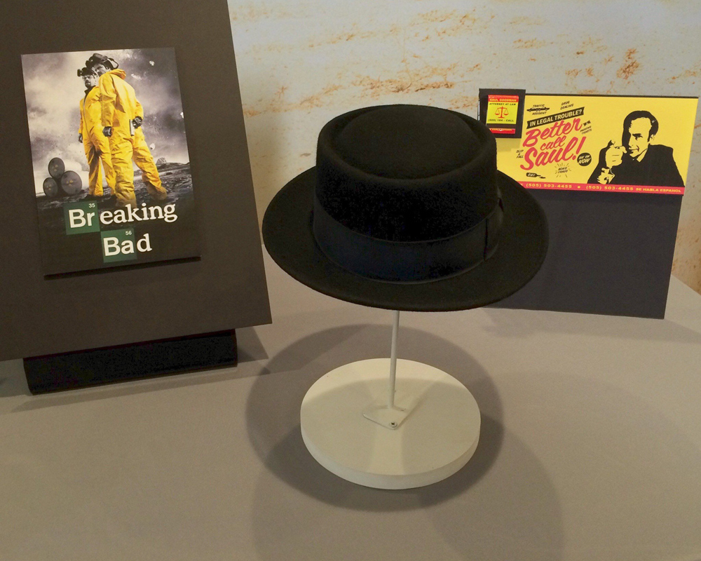 breakingbadsmithsonian_05