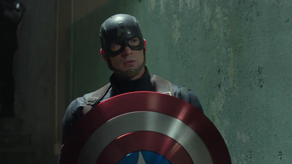 captainamericacivilwartrailer