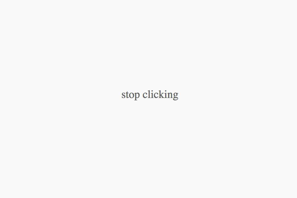 clickheretosavetheworld_02