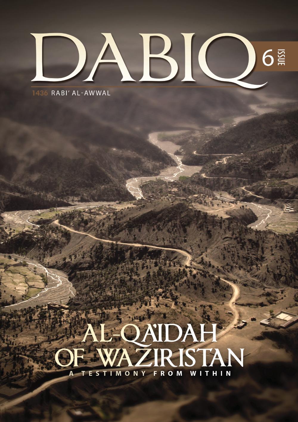 dabiq_06