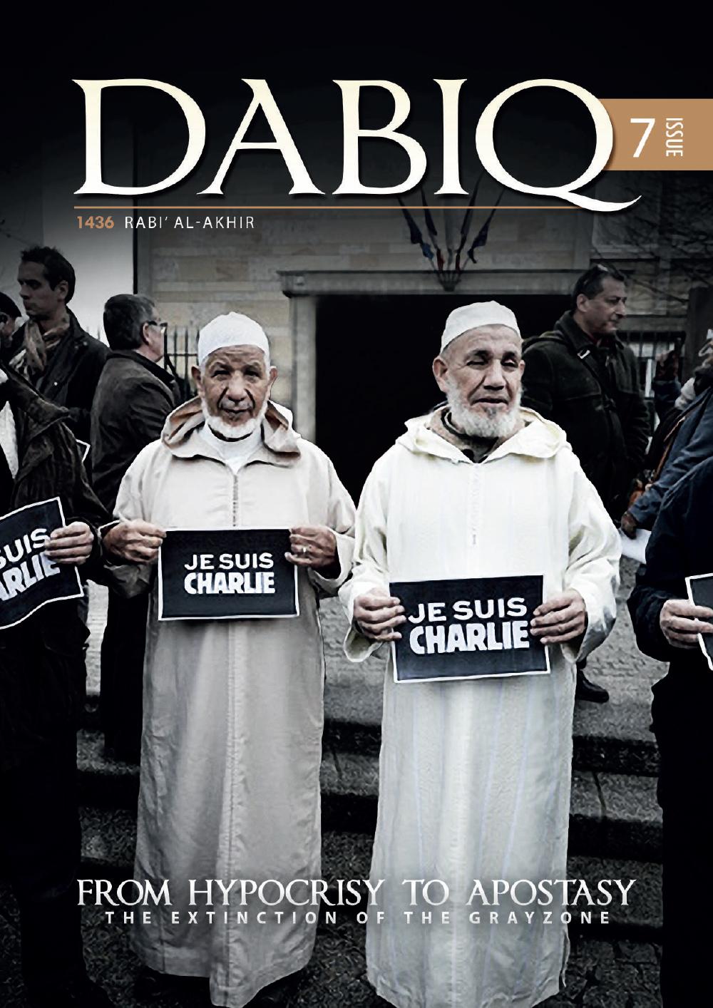 dabiq_07