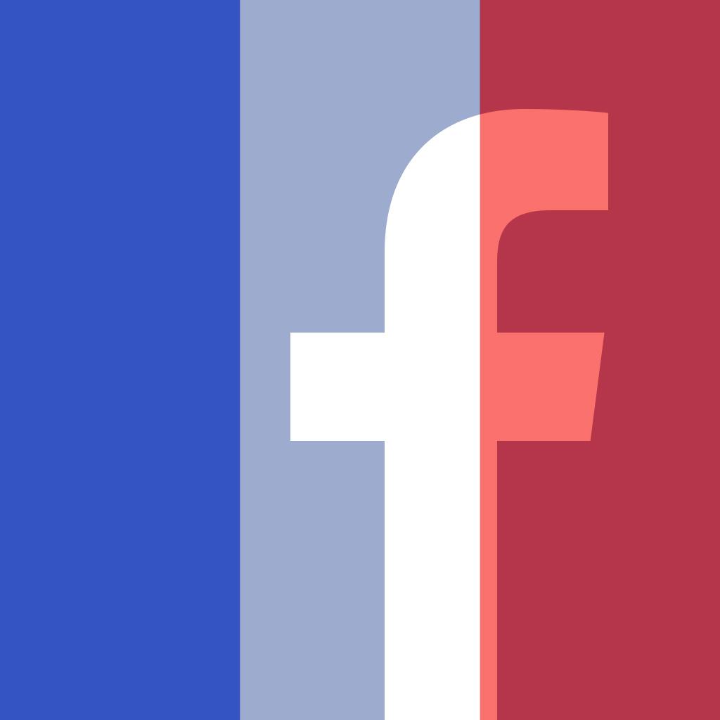 Facebook e Snapchat