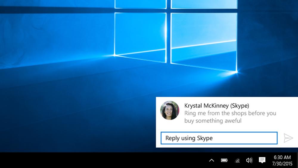 skypepreviewupdatew10_03