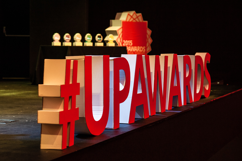 upawards2015_05