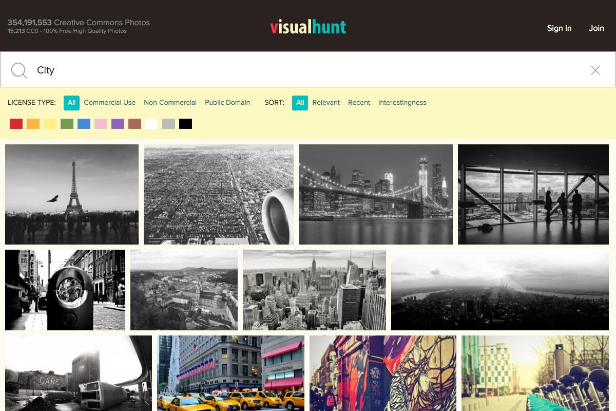 visualhunt_02