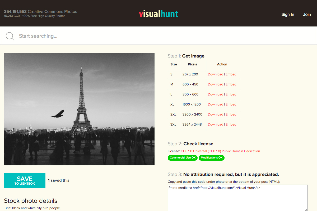 visualhunt_03