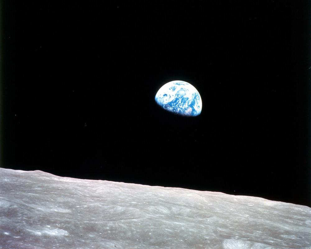 earthrise1968