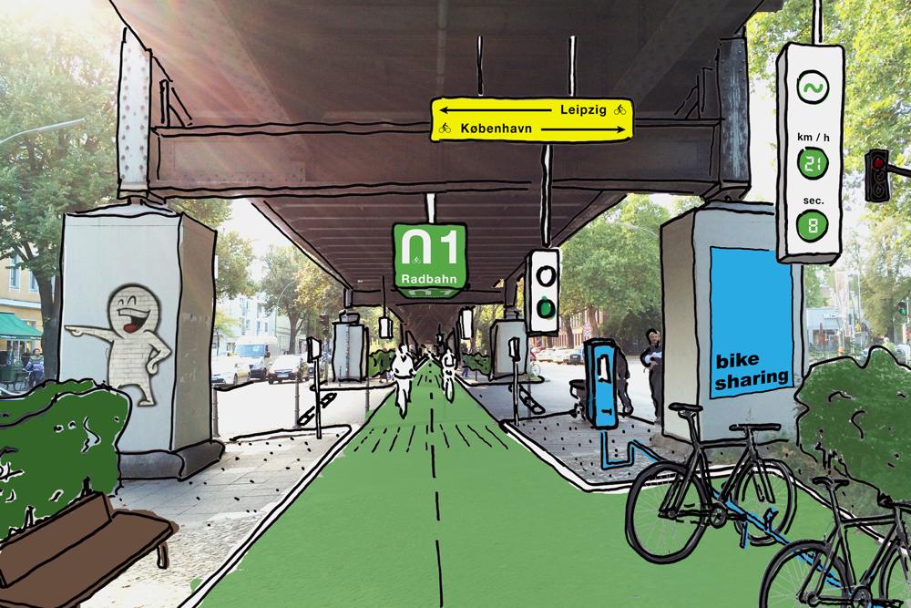 radbahn_04