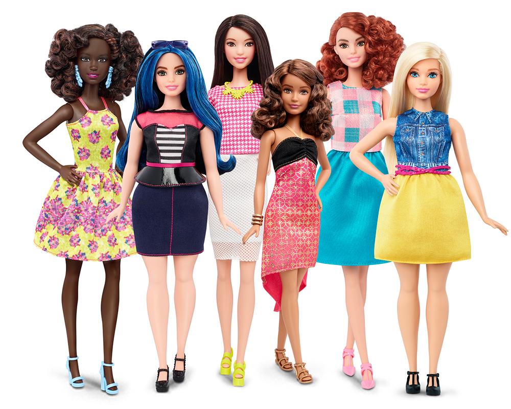 barbiediversidade_02