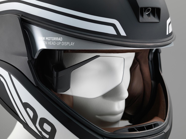 capacetebmw_02