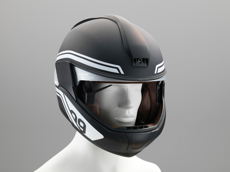 capacetebmw_05