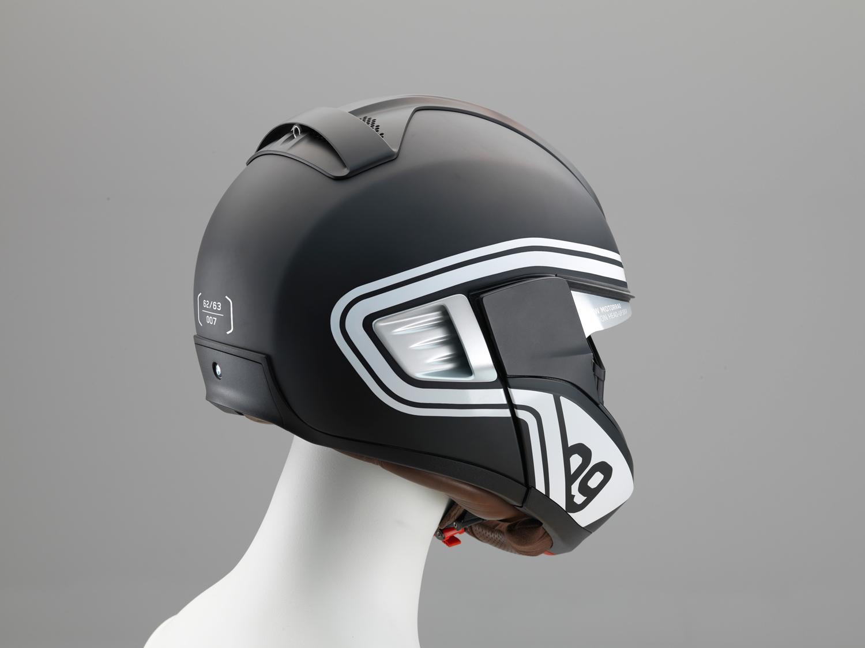 capacetebmw_06