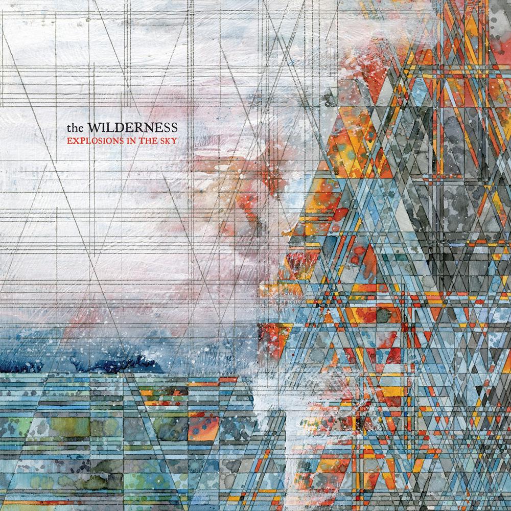 explosionsintheskyalbum16_02