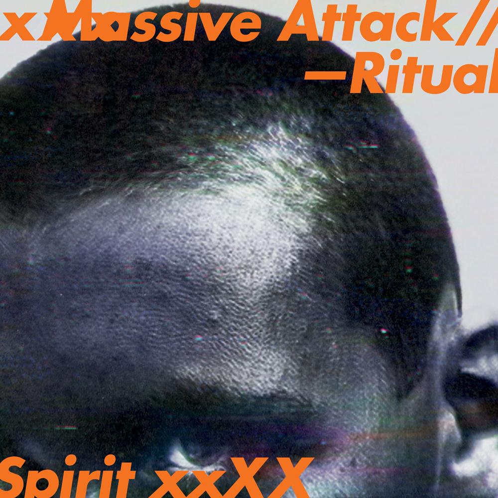 massiveattackritualspirit_02
