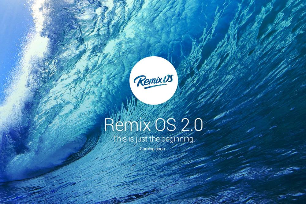 remixos2_01
